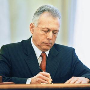 Borbély: az RMDSZ sikere is a romániai decentralizáció