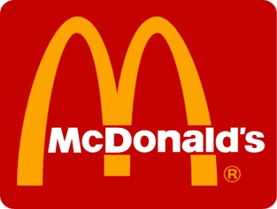 Eladta romániai üzletét az amerikai McDonald's gyorsétteremlánc