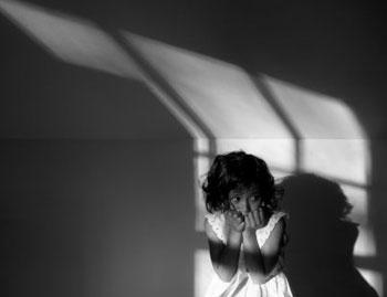 26 kiskorú anyát fogadtak be a Materna Központba