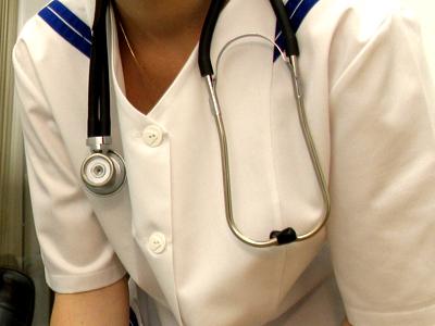 Több ingyenes vizsgálatot írhatnak fel a családorvosok és a szakorvosok