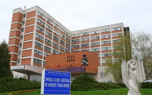 Kihirdették a törvényt! Magyar beteggel ezentúl magyarul kell beszélni a román kórházakban!