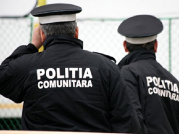 Drogkereskedőknél tartottak házkutatást a rendőrök