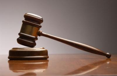 Anyakönyvvezetőket alkalmaz a Táblabíróság