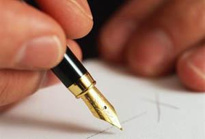 2314 aláírás gyűlt össze a Kultúrpalota termeinek az átnevezése ellen
