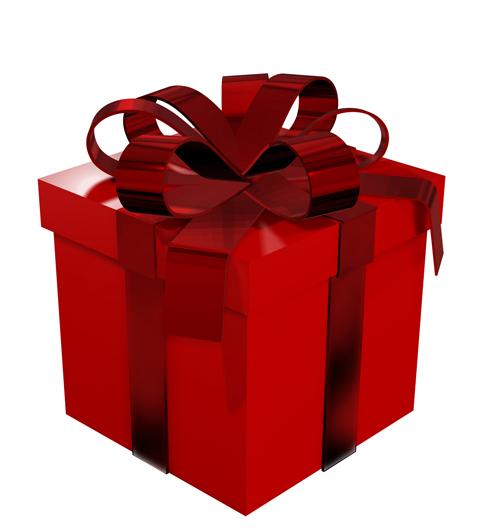 Ajándékozz örömet! – ajándékgyűjtés menekültek számára