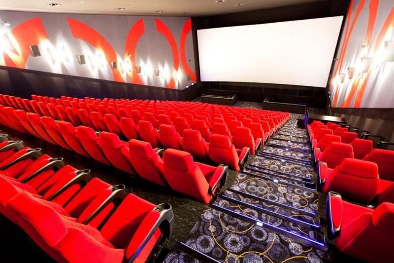 Magyar nyelven feliratozott vagy szinkronizált filmeket is vetíthetnek a mozik Romániában