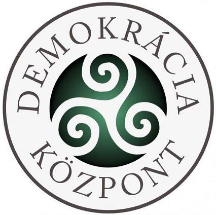 A marosvásárhelyi Demokráciaközpont közelebb költözött a városközponthoz