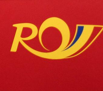 Közel 70 postai alkalmazottat menesztenek Maros megyében