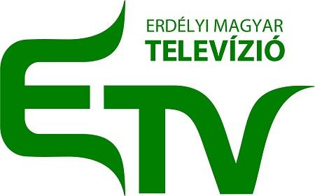Digitális műsorszórásra vált az Erdélyi Magyar Televízió