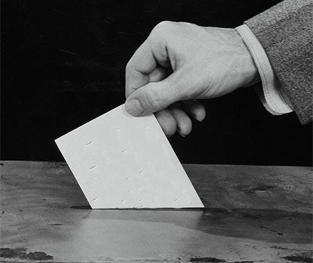 Kovászna megyében elfogadták, Maros megyében elutasították a népszavazás kiírását