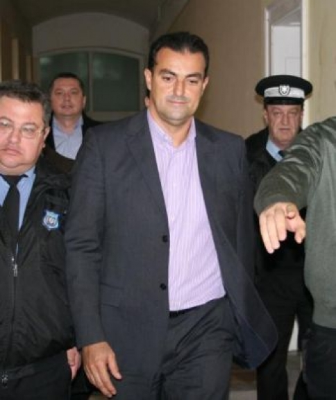 Három és fél év börtön Kolozsvár volt polgármesterének