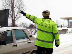 rendorseg-politia.rutiera