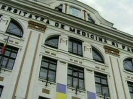 MOGYE-ügy – Román miniszter: folytonosságra van szükség a román és a magyar gyógyszerészképzésben