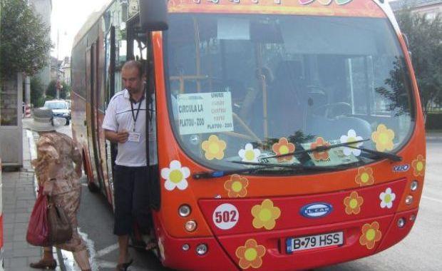 Felszámolják a somostetői buszjáratokat