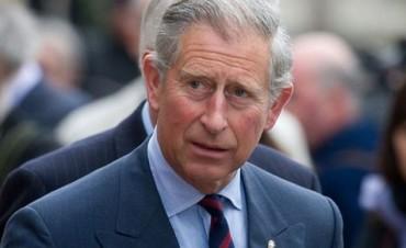 Székelyföldre érkezett Károly herceg brit trónörökös
