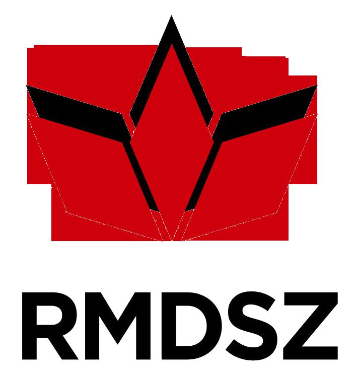Kiszivárgott az RMDSZ székelyföldi autonómiatervezete