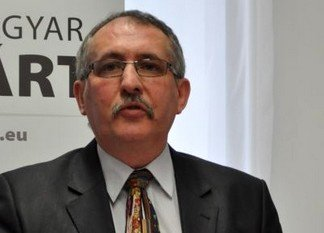 Az EMNP olyan magyar jelöltet támogat, aki hangot ad a közösség elvárásainak