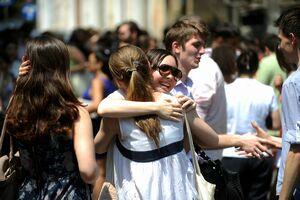 Érettségi 2013: lehet iratkozni a pótszesszióra