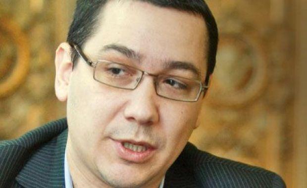 Ponta: elutasítja a veresparaki beruházást a parlament