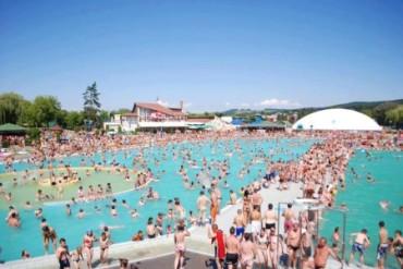 Tragédia a Víkenden! Vízbe fulladt egy 21 éves fiatal