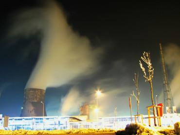 A környezetvédelmi ügynökség szerint tizedére csökkent az Azomures környezetszennyezése