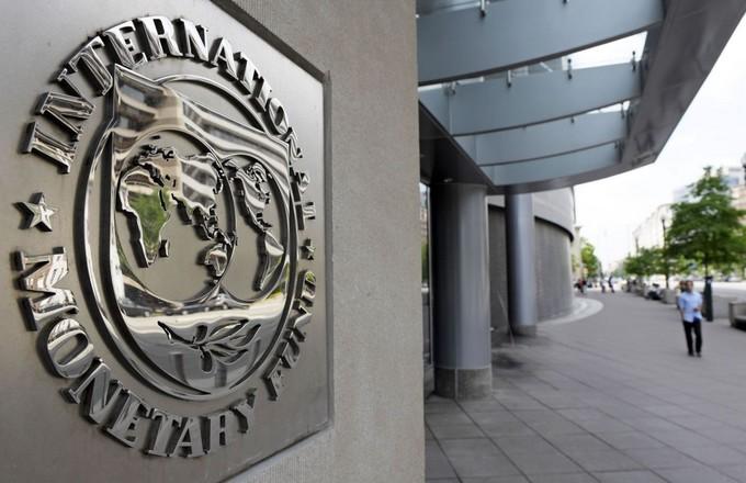 Az IMF szerint Románia teljesítette kötelezettségeit