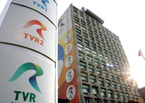 Egy magyar is képviselheti a TVR alkalmazottait az intézmény új igazgatótanácsában