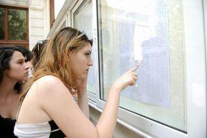 Érettségi 2013: 416 diáknak lett 9 fölötti az érettségije