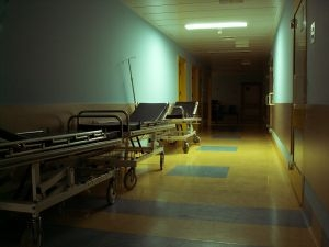 A magán egészségügyi biztosítások jelentik az egészségügy jövőjét