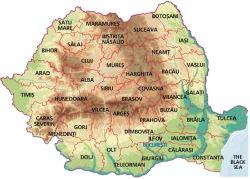 Közvélemény-kutatás: a románok Magyarországot kedvelik a legkevésbé