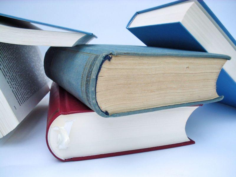 Töretlen a nyomtatott könyvek népszerűsége