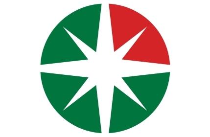 EMNP-logo.jpg