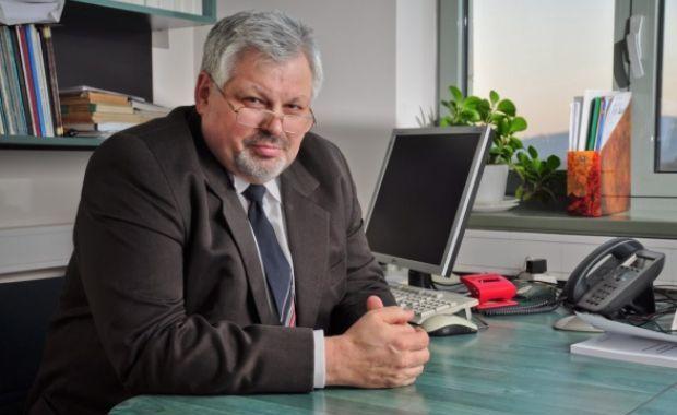 Rektora szerint a Sapientia egyetem nem fordíthat hátat a magyar orvosképzésnek