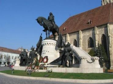 Magyarul beszélő fiatalokra támadtak Kolozsváron – a rendőrség szerint nem volt etnikai színezete a konfliktusnak
