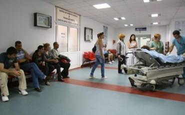 Megbüntették a páciens vércsoportját eltévesztő asszisztenst