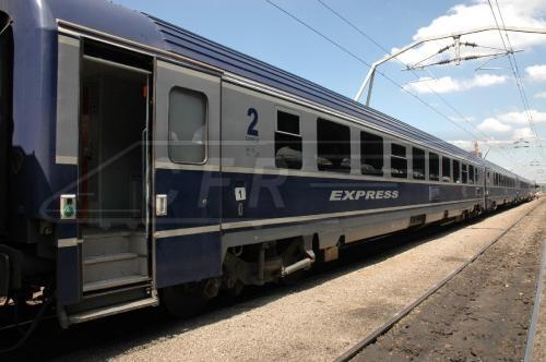 Több hely lesz a Tusványosra tartó vonatokon