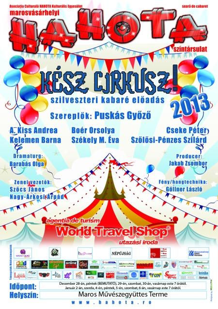 kesz_cirkusz_plakat