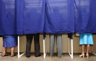 Megvannak az első exit-poll eredmények, ők győztek a választásokon