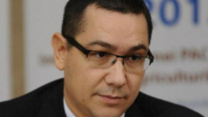 Ponta szerint nemcsak sértők, de büntetendők is Tőkés kijelentései