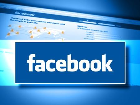 Videóreklámok a Facebookon