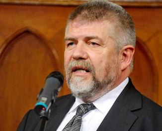 """A székelyek """"nagy menetelését"""" hirdette meg a Székely Nemzeti Tanács"""