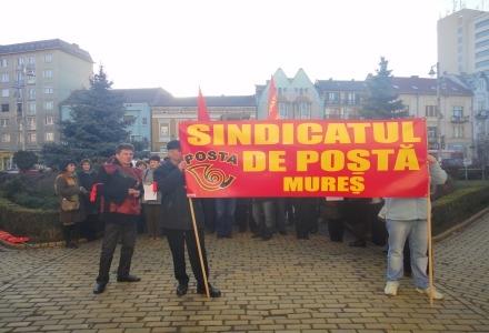 posta.tiltakozas.jpg