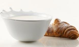Lejárt szavatossági idejű tejtermékeket árultak