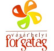 Elindult a Forgatag honlapja és a fotópályázat