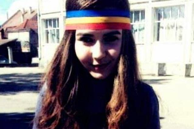 sabina-elena