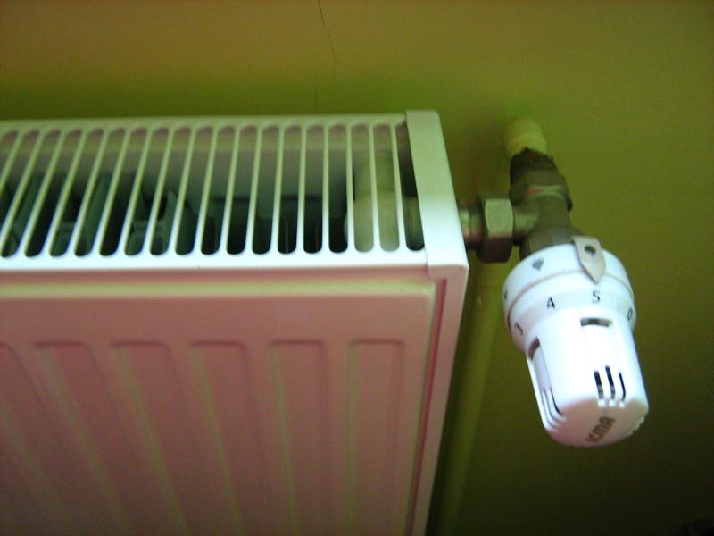 Ismét melegvíz nélkül maradtak a távfűtésrendszeren lévő fogyasztók