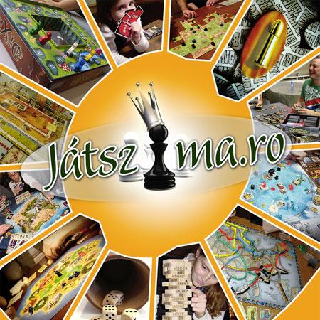 jatszma-banner