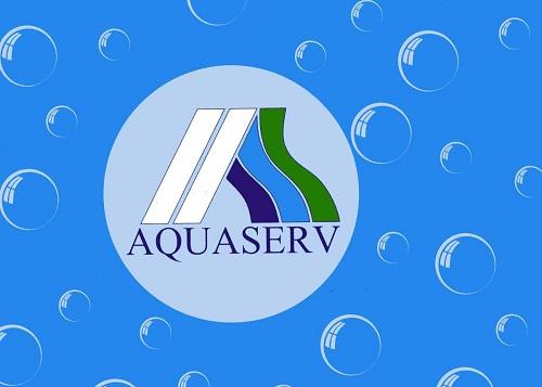 Hétfőn szünetel az ügyfélfogadás az Aquaserv-nél