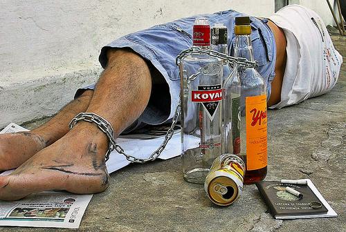 25-40 százalékkal fog drágulni az alkohol