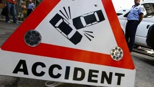 Egy ember meghalt az Orbán Viktor konvoját érintő Maros megyei balesetben